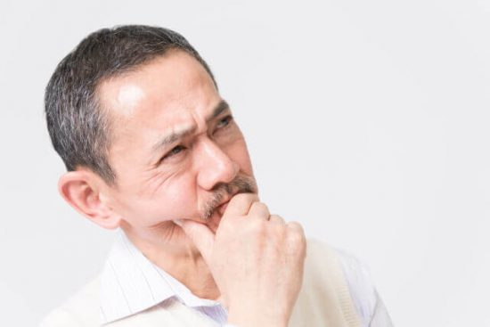 バイアグラの併用禁忌、ニトログリセリン系硝酸剤はNG、併用注意は時間差を空ける!