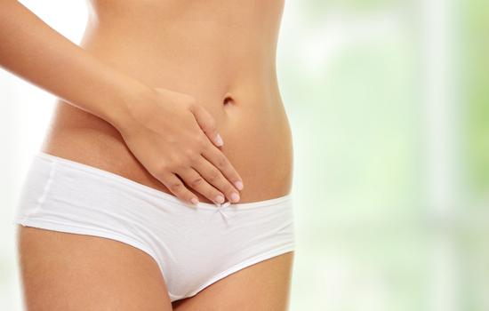 膣分泌液の増加、不感症の改善、血行の促進でクリトリスの勃起効果スの勃起効果
