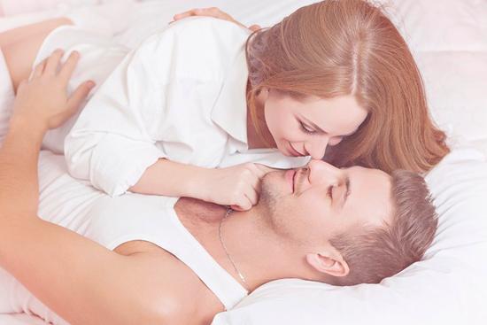 スーパータダライズで長時間のセックスが可能!勃起不全の解消と早漏も防止!