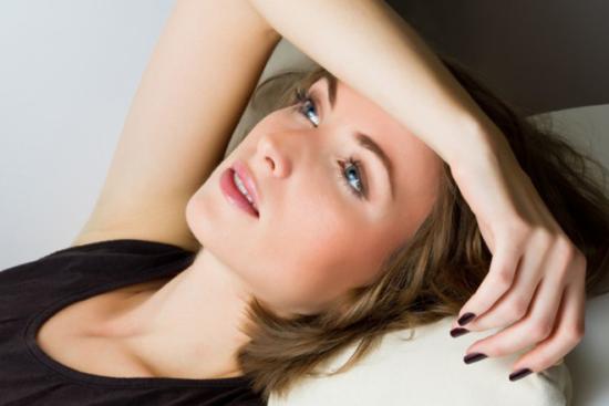 カマグラゼリーの副作用、頭痛やめまい、吐き気に動悸