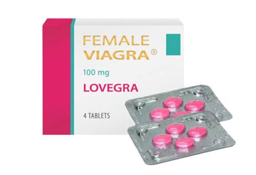 ラブグラとカマグラゴールドは同効果で女性も飲める!
