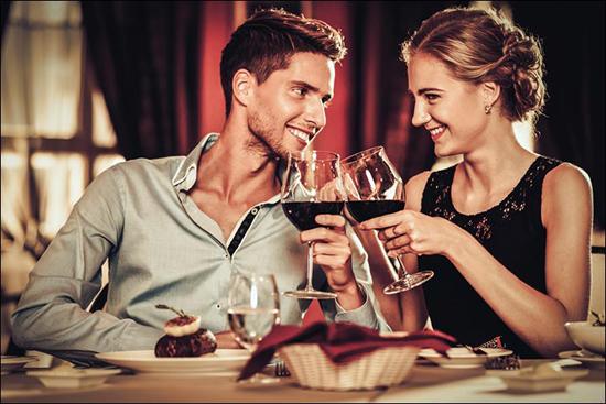 バイアグラは出来るだけ、食事やお酒と時間差を空ける。効く人は効く。