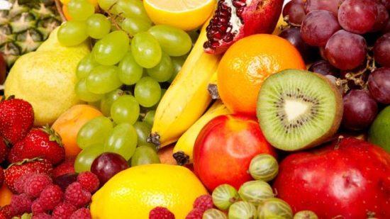 カマグラチュアブルはフルーツ味で女性にも大人気!