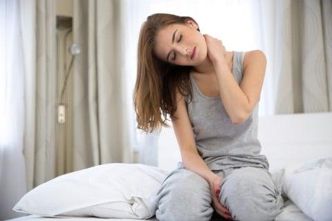 カマグラゼリーで頭痛がひどい場合は頭痛薬との併用も!