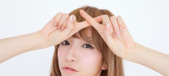 スーパーカマグラは日本未発売。クリニック店でシルデナフィル錠とプリリジーを別々に処方。