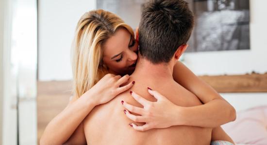 ダポキセチンの効果でロングセックスが可能に!女性も満足出来る。