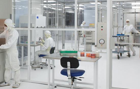 レビトラのバイエル工場製造中止、品薄の理由は是正措置によるもの!