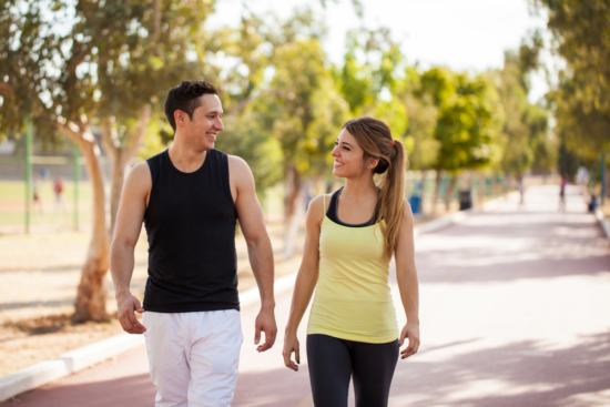 バイアグラは血行促進、血流改善で動脈硬化を撃退!