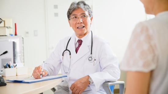 硝酸剤とバイアグラの相性は悪い!どっちとも血圧を下げるお薬なので!